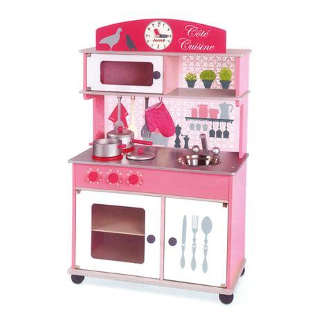 jouet cuisine pas cher cuisine en bois jouet pas cher cuisine enfant jouet
