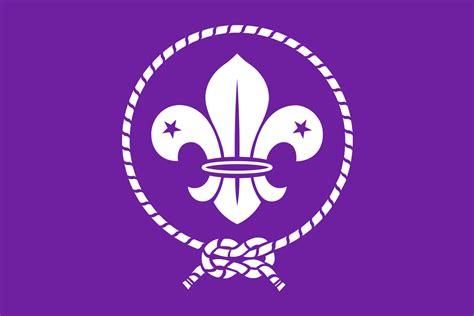 World Organization of the Scout Movement - Wikipedia
