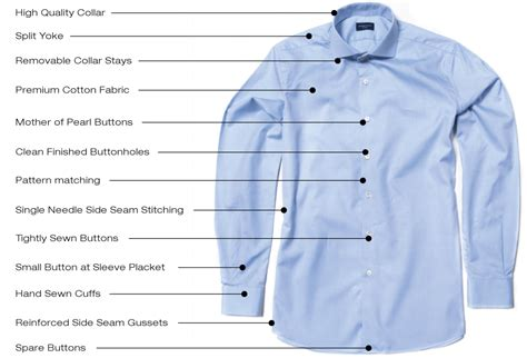 definition of blouse high quality dress shirts proper cloth reference