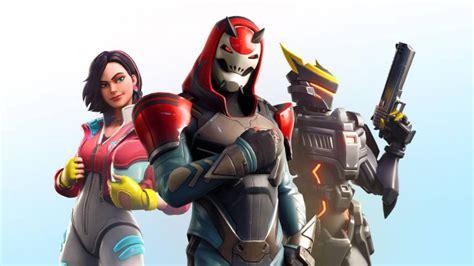epic lets fortnite players create   season  recap