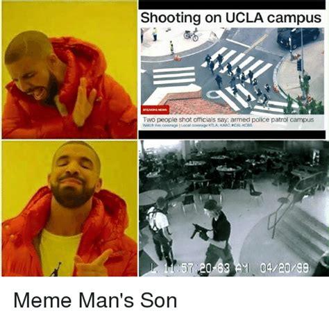 Ucla Memes - funny ucla memes of 2017 on sizzle lonzo ball
