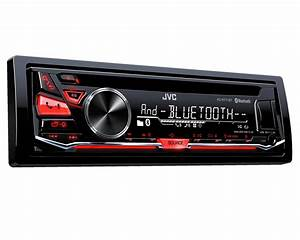 Poste Autoradio Jvc : autoradio cd bluetooth jvc kd r771bte acid audio ~ Accommodationitalianriviera.info Avis de Voitures
