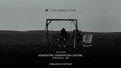 Nf Tour Edmonton Call Remember