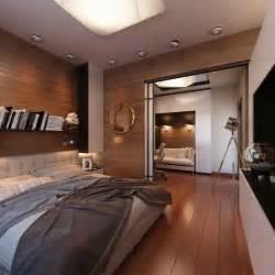 small basement bathroom designs dormitorios modernos con maderas en la decoración