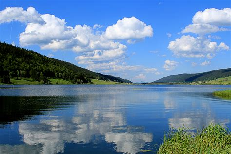 le chalet du lac les rousses site officiel de la communaut 233 de communes de la station des rousses
