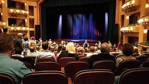 Aronoff Center 154 Photos 103 Reviews Performing