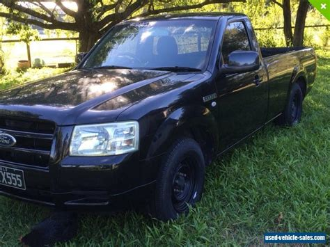 ranger for sale ford ranger for sale in australia