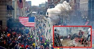 15 terror attacks on u s soil that were evil af therichest