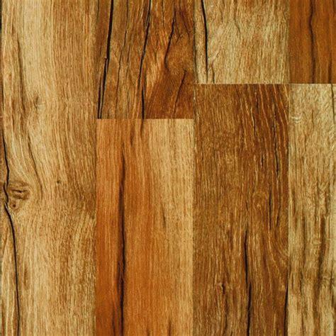 types of pergo flooring pergo presto nostalgic oak 8 mm thick x 7 5 8 in wide x 47 5 8 in length laminate flooring 20