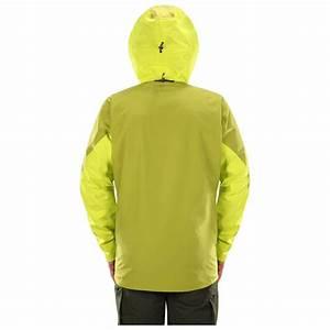 Kauf Dich Glücklich Outlet : hagl fs niva jacket skijacke herren online kaufen ~ Buech-reservation.com Haus und Dekorationen