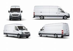 Sprinter Lang Mieten : transporter mieten in hannover kleintransporter sprinter ~ Markanthonyermac.com Haus und Dekorationen