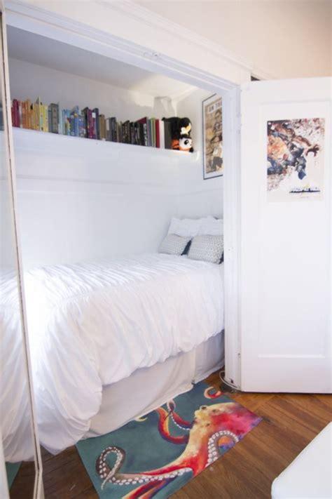 position du lit dans la chambre position du lit dans la chambre free lit bb princesse