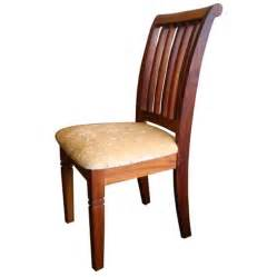 dining chairs d s furniture