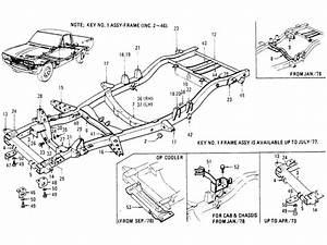 00 Lincoln Navigator Fuse Box  Lincoln  Auto Wiring Diagram