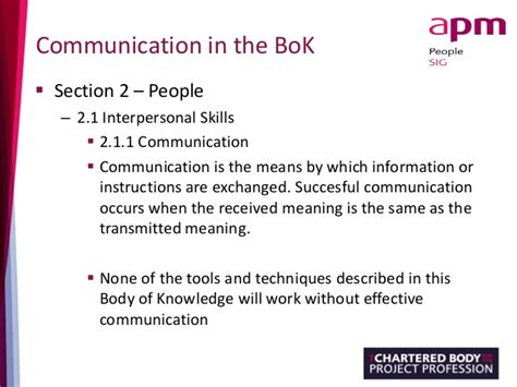 what are the principles of interpersonal communication