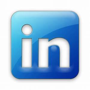 small linkedin logo image search results