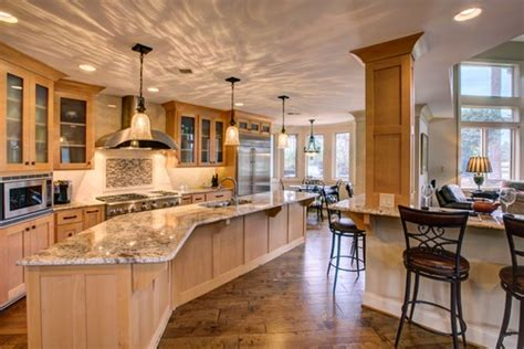 kitchen cabinets paterson nj netuno bordeaux granite countertop installation in 6309