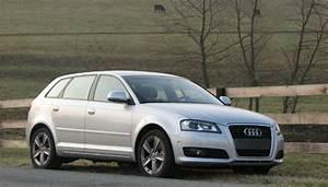 Audi A3 Versions : free amazing hd wallpapers 2008 audi a3 us version ~ Medecine-chirurgie-esthetiques.com Avis de Voitures