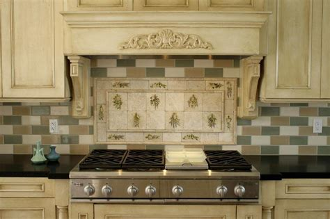 designer kitchen tiles кухни в стиле классика 44 реальных фото 3268