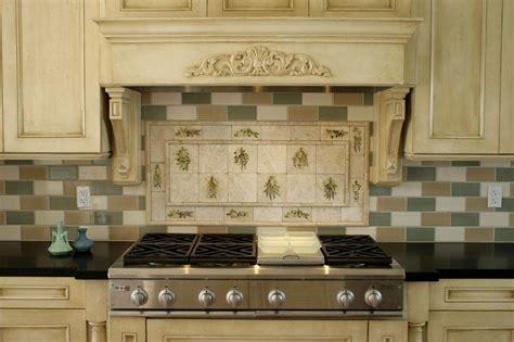 kitchen countertop backsplash ideas кухни в стиле классика 44 реальных фото 4306