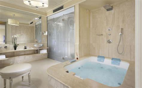 hotel con idromassaggio suite con in a firenze hotel brunelleschi