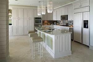 cuisine plan de travail cuisine conforama avec vert With plan de travail cuisine conforama