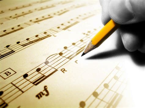 Write Songs With Your Bandmates!