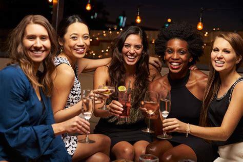 women  alcoholism alcohol rehab guide