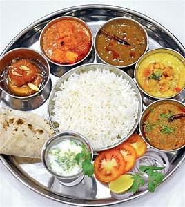 A Delicious Tale of Food of Himachal Pradesh ! Holidify