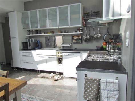 cuisine carreaux de ciment cuisine avec carreaux de ciment 8 photos lolavalerie
