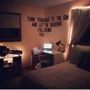 Teenage Bedroom Inspiration Tumblr by Tumblr Rooms Tumblr Room Pinterest Room Room Ideas And Galaxy Room