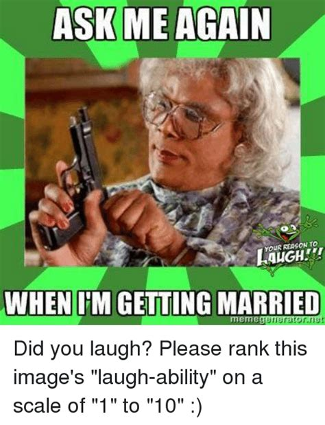 Getting Married Memes - 25 best memes about getting married memes getting married memes