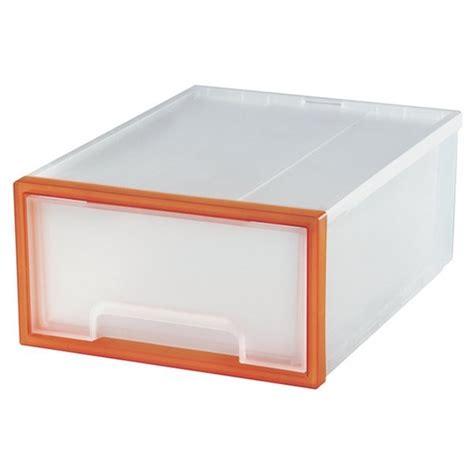 rangement tiroir bureau boites tiroirs de rangement bo te de rangement 3 tiroirs