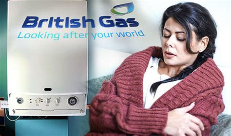 British Gas Homecare 'lives At Risk' As Customers Forced