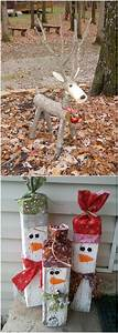 1000+ ideas about Christmas Home Decorating on Pinterest
