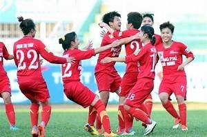 Women's national football championship kicks off - News ...
