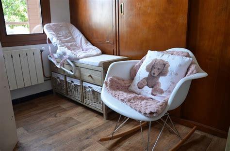 fauteuil chambre bebe fauteuil chambre bebe fille paihhi com