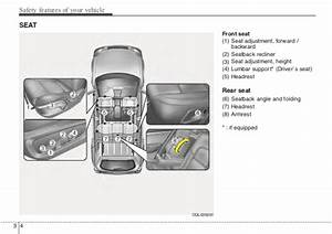 2017 Kia Sportage Owner U0026 39 S Manual - Zofti