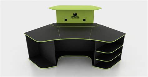 desks for gaming r2s gaming desks
