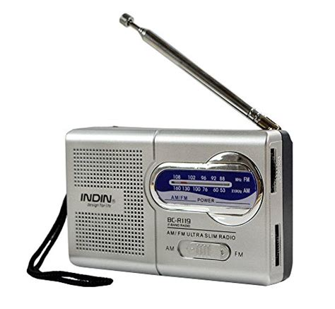 desk radio cd player small desk radio handheld am fm mini radio portable