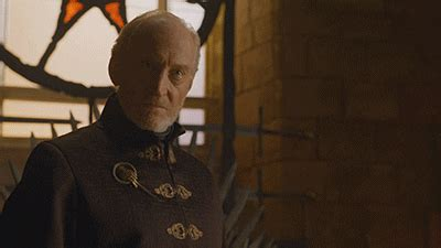 tywin lannister gifs find share  giphy