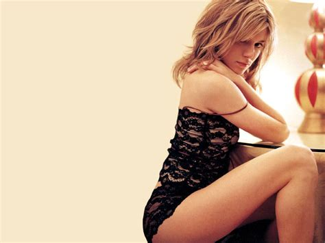 sienna miller sexy hollywood actresses hot sexy pictures hollywood actresses