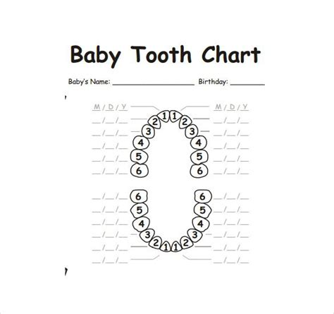 Tooth Diagram Chart by 140 Best Tooth Images On Teeth Tooth