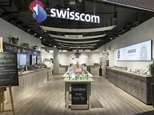 Mac Auf Rechnung : swisscom kunden k nnen apple produkte auf rechnung ~ Haus.voiturepedia.club Haus und Dekorationen