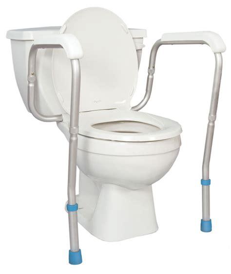 siège toilette surélevé siège de toilette surélevé barres d appui montréal