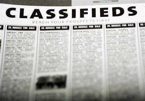 animal news  gumtree   classifieds animal