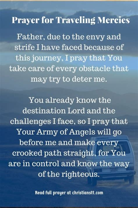 Prayer For Travel Catholic  Lifehacked1stm. Deep Quotes Letting Go. Love Quotes For Him Bob Marley. Country Wannabe Quotes. Hurt Quotes Her. Knitting Humor Quotes. Mom Recovery Quotes. Quotes About Moving On From Depression. Love Quotes For Him Before Bed