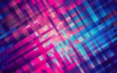 polka tosca mosaic abstract wallpapers reuun
