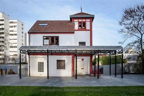 bureau de poste vigneux sur seine bureau de poste vitry sur seine 28 images travaux au bureau de poste vitry principal