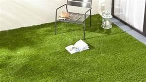 Gazon Synthétique Saint Maclou : 17 best images about moquette tapis on pinterest urban ~ Dailycaller-alerts.com Idées de Décoration